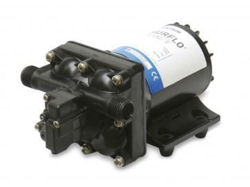 SHURflo Pompa Aqua King II Standard - 3.0 GPM (11,4 l/min), 45 PSI (3,1 Bar), 12V DC - 3901-0214