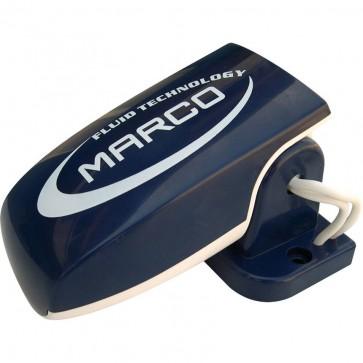 Marco AS2 Interruttore Automatico per Sentina - 16100220