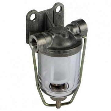 CAN-SB Decantatore Carburante FI2582