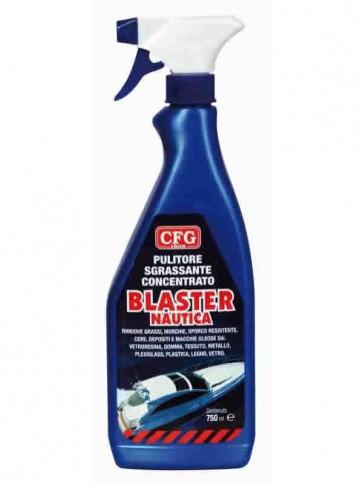 CFG Blaster Nautica - Erogatore 750ml - D00405