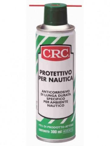 CRC Protettivo per Nautica - Aerosol 300ml - C3805
