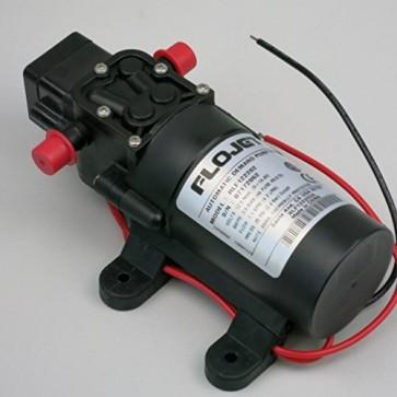 Flojet Pompa Autoclave a basso consumo 3,8 l/min 12V RLF122202A