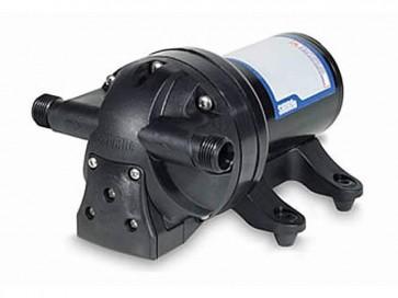 SHURflo Pompa Aqua King Premium - 4.0 GPM (15,1 l/min), 45 PSI (3,1 Bar), 12V DC - 4901-4212