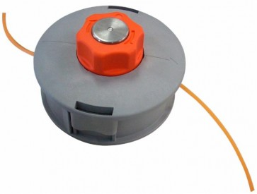 AMA Testina da Decespugliatore Professionale 10X1,5 F. 73257